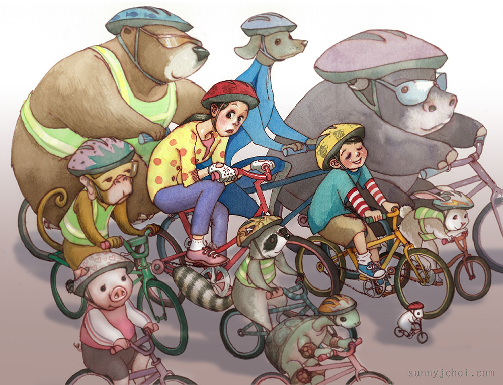 Animals Cyclingreweb.jpg