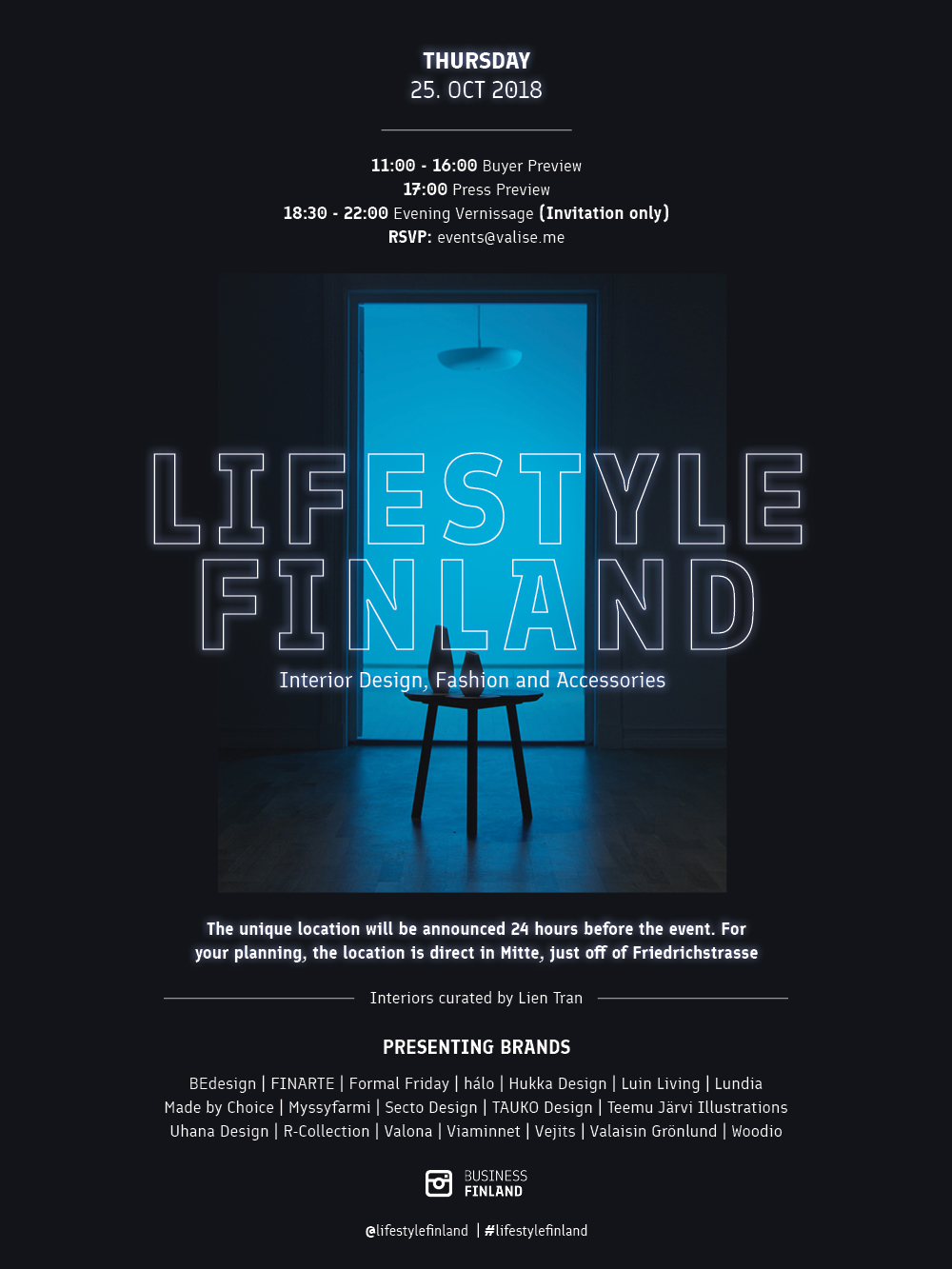 Lifestyle Finland Invite_Final (USE FOR THE INVITES).jpg