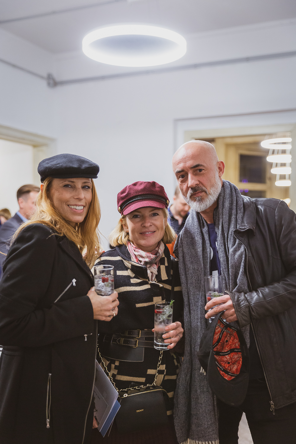 2018-VALISE-Glint-LifestyleFinland-EveningVernissage-webres-7871.jpg