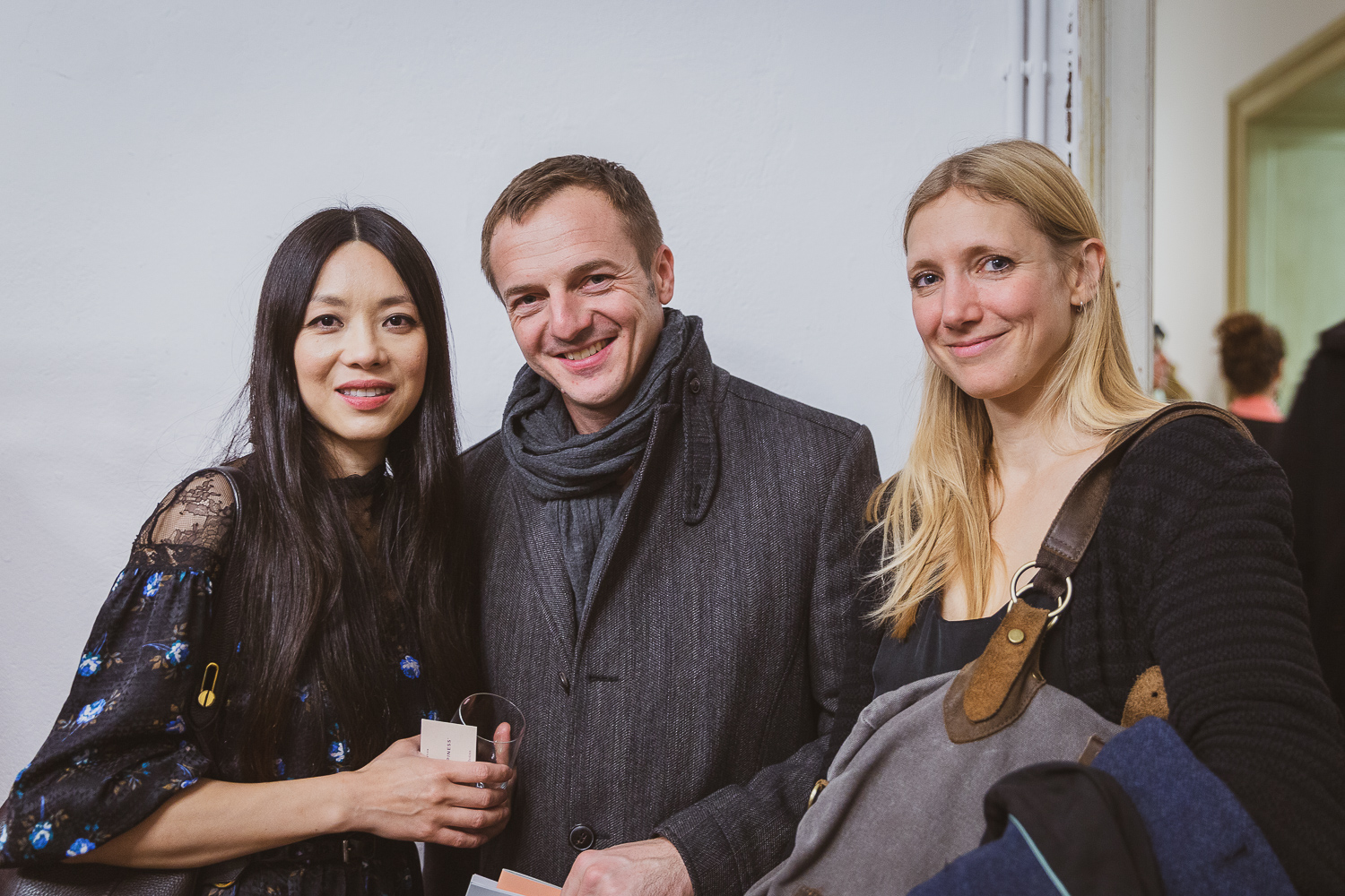 2018-VALISE-Glint-LifestyleFinland-EveningVernissage-webres-7849.jpg