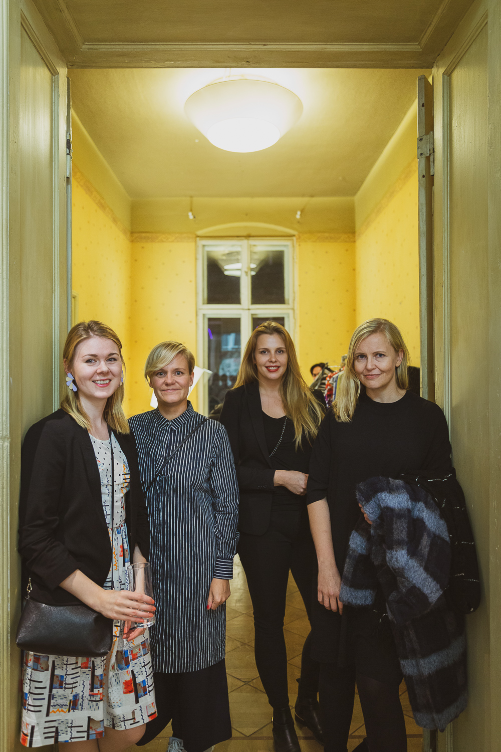 2018-VALISE-Glint-LifestyleFinland-EveningVernissage-webres-7819.jpg