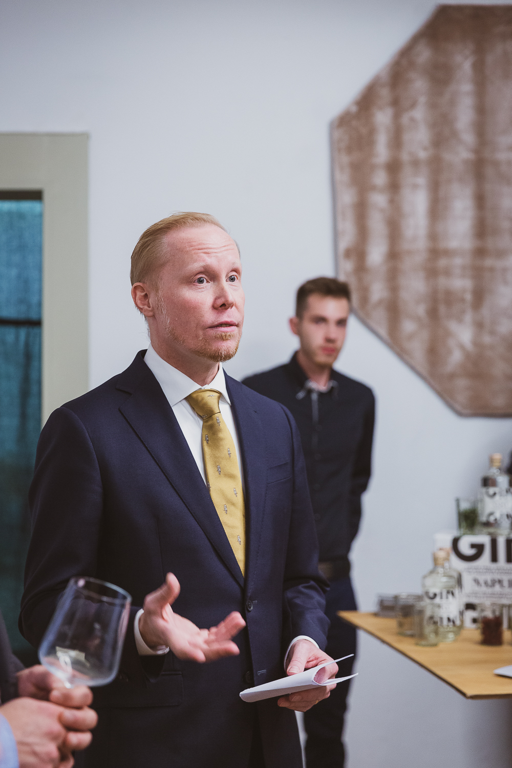 2018-VALISE-Glint-LifestyleFinland-EveningVernissage-webres-7610.jpg