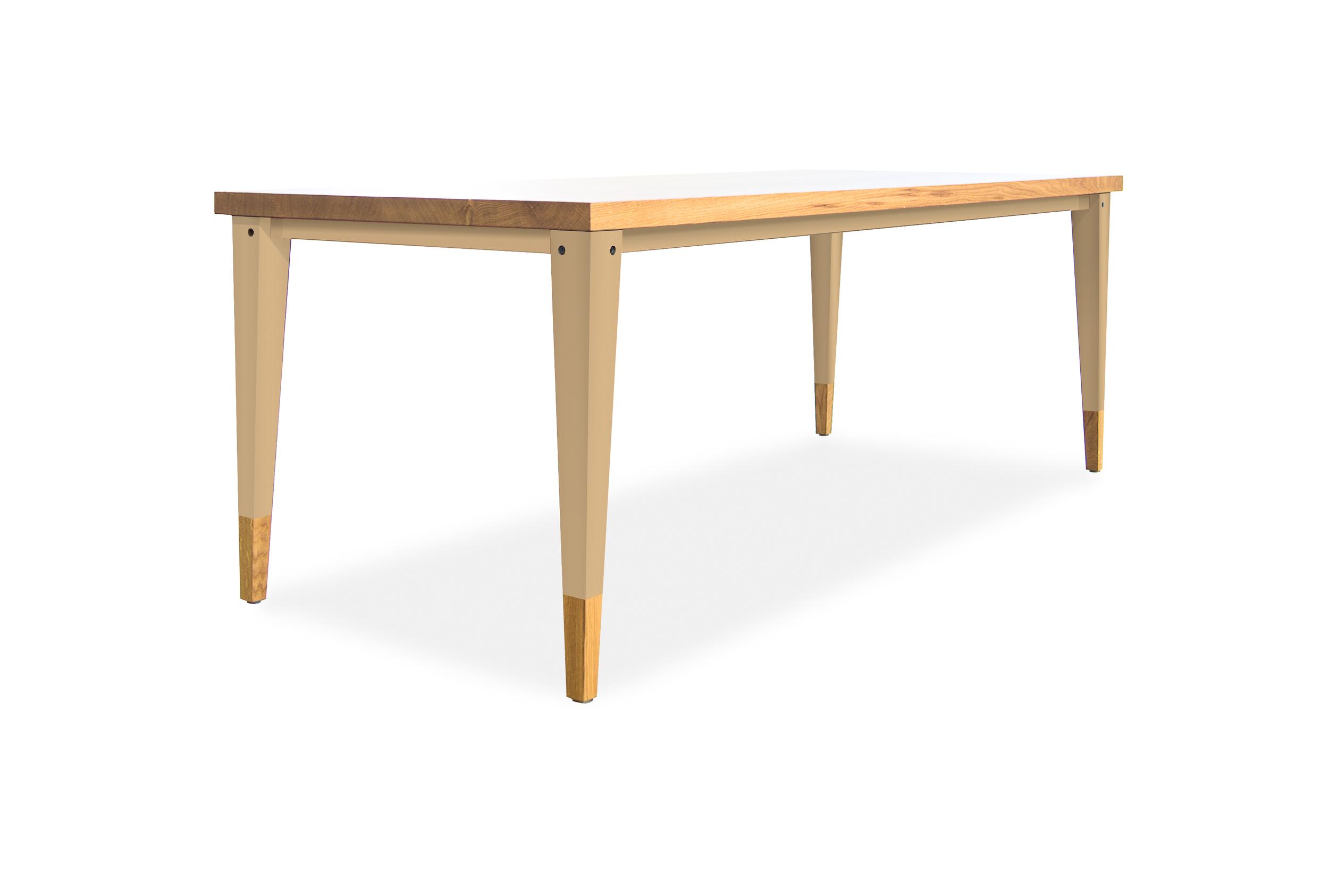 BB Tisch Bein ganz + Zarge 1001 .jpg
