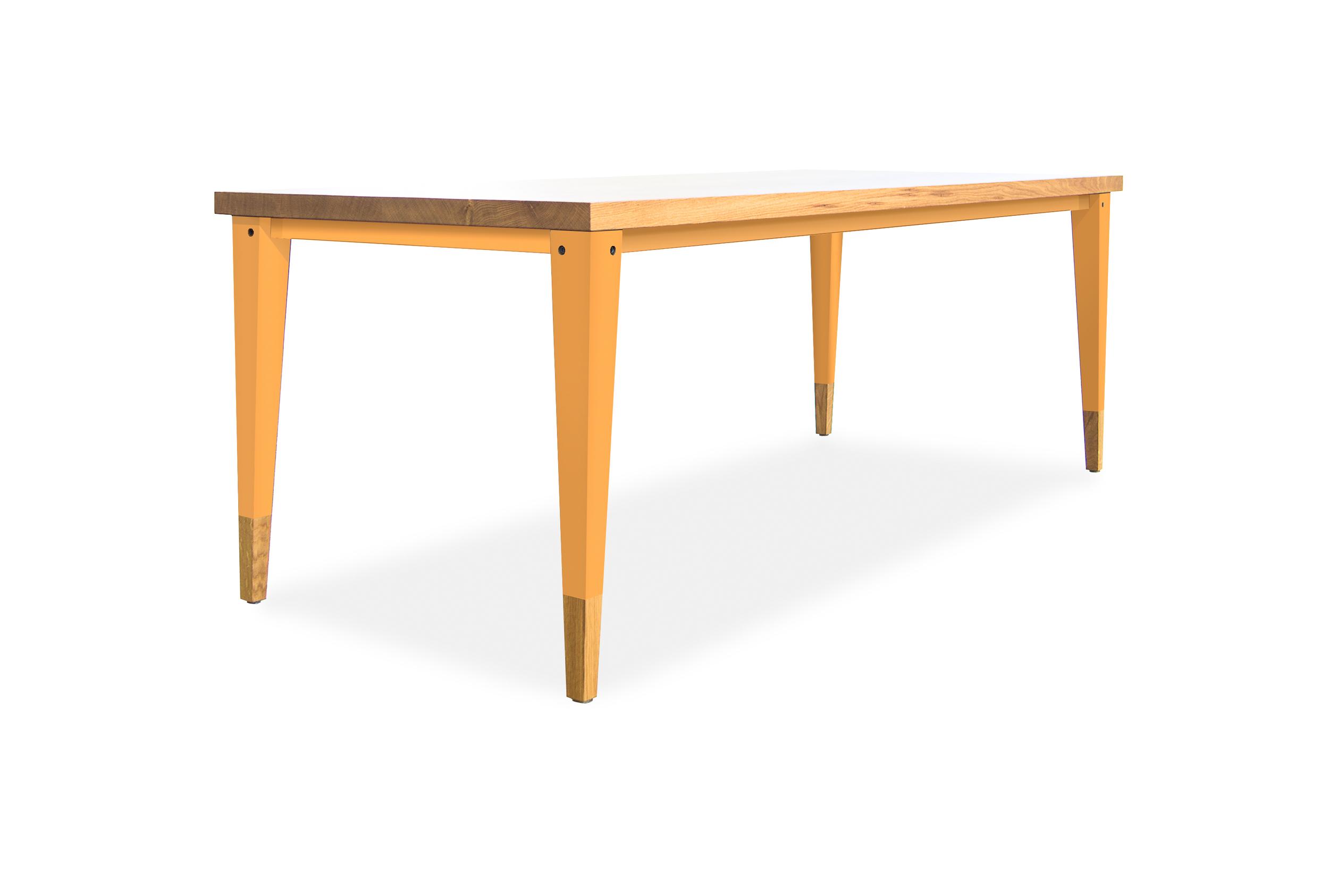 BB Tisch Bein ganz + Zarge 1017 .jpg