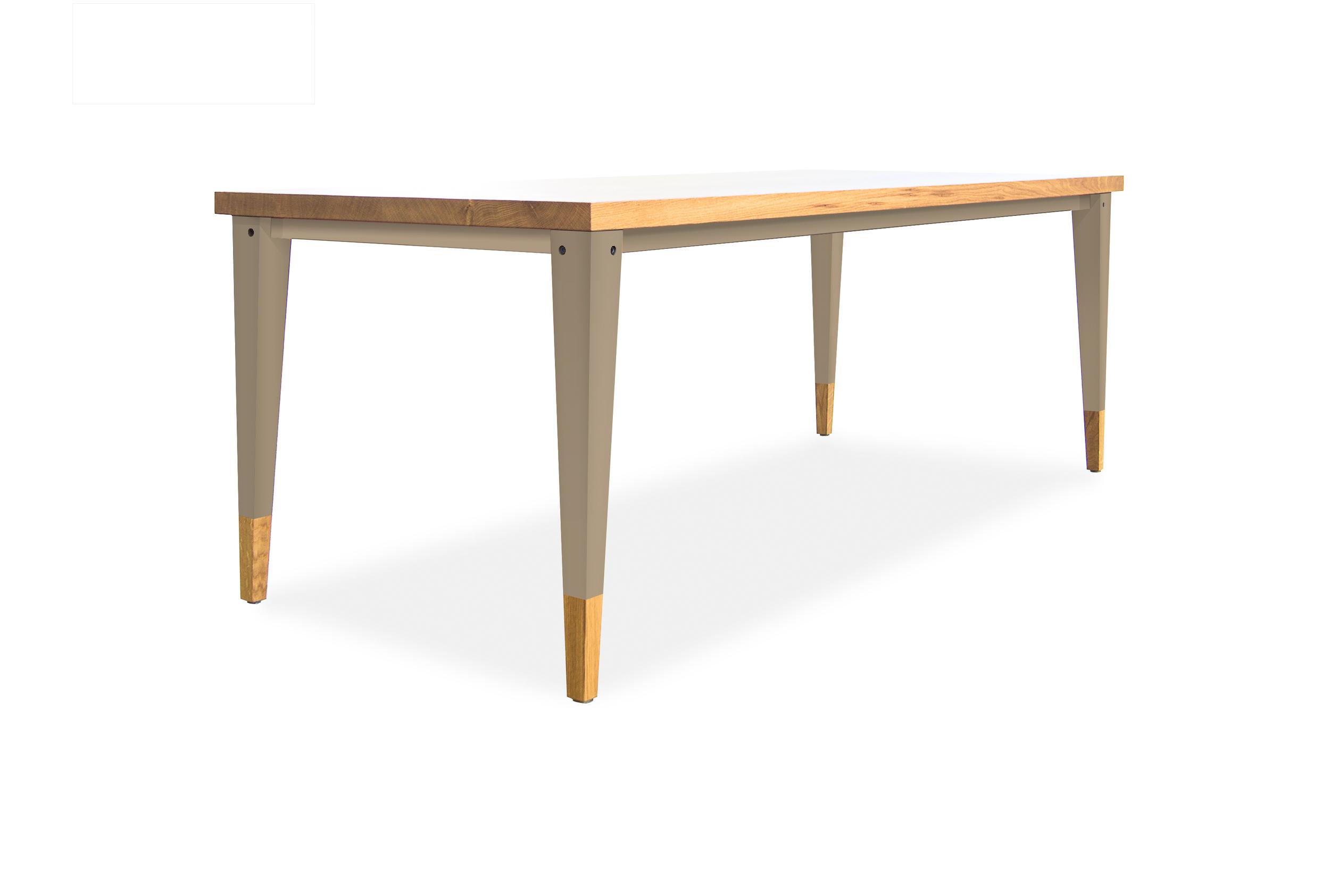 BB Tisch Bein ganz + Zarge 1019.jpg