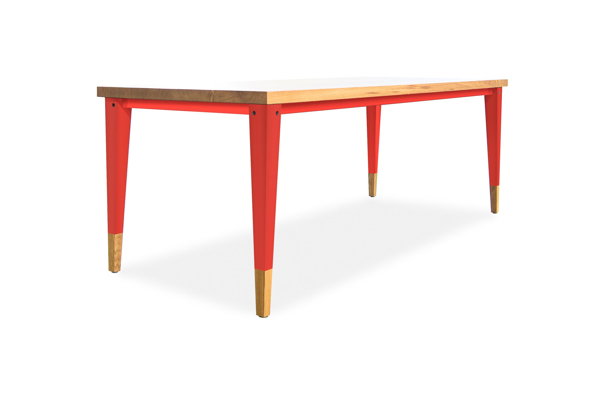 BB Tisch Bein ganz + Zarge 2002.jpg