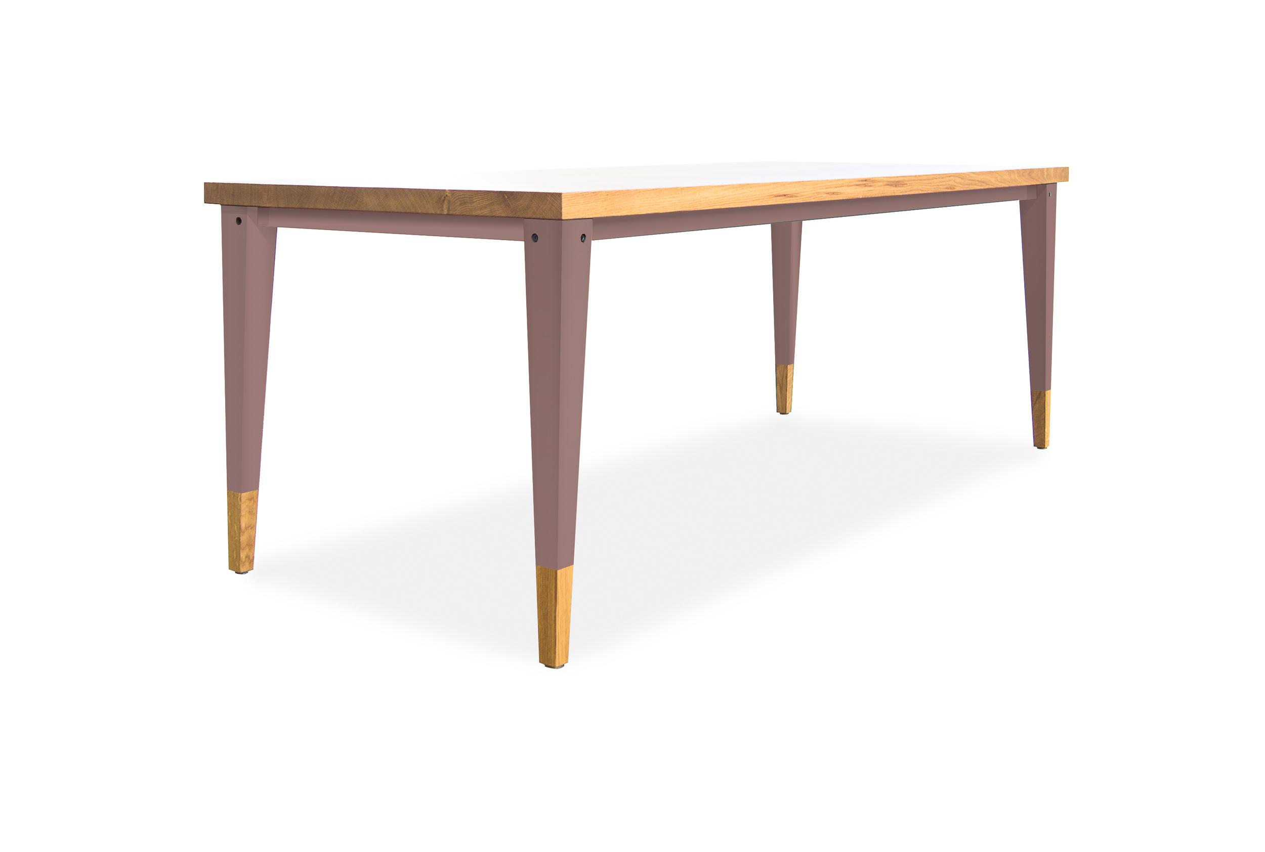 BB Tisch Bein ganz + Zarge 7005 .jpg