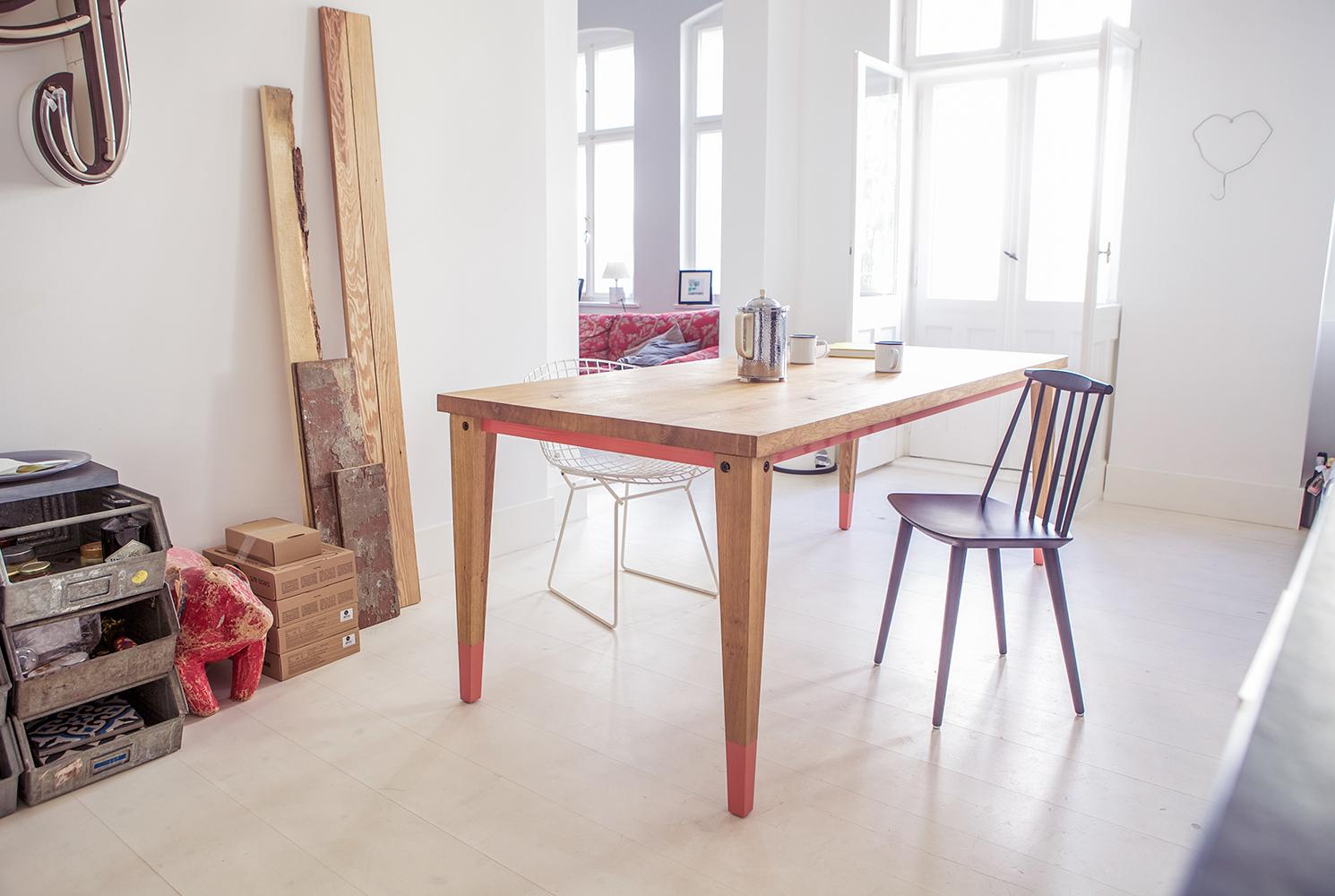 Bullenberg_kitchen.jpg