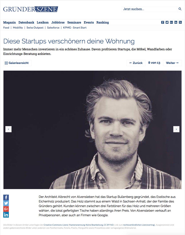 https://www.gruenderszene.de/galerie/einrichtungs-startups?pid=13903