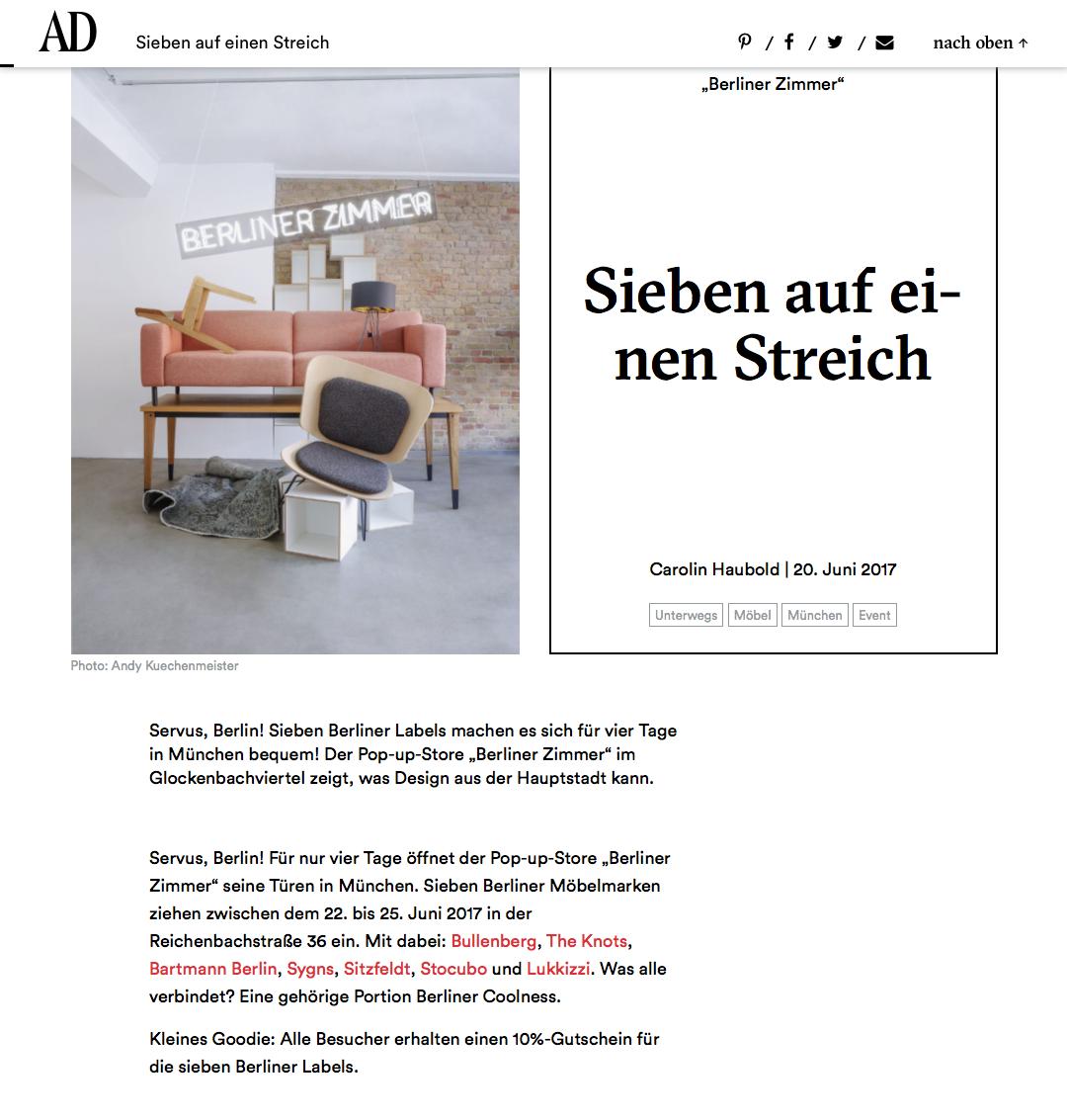 https://www.ad-magazin.de/article/berliner-zimmer-muenchen