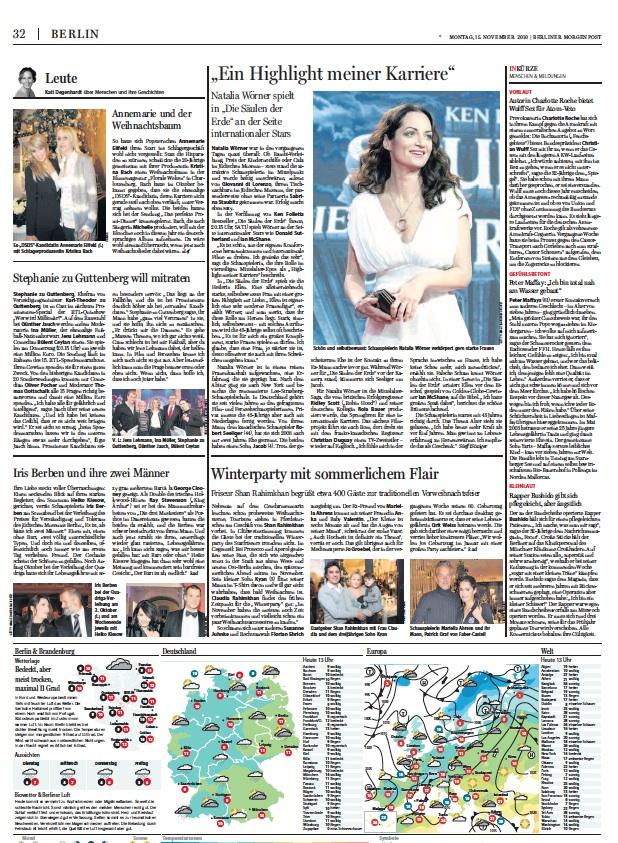 Berliner Morgenpost Nov 2010.jpg