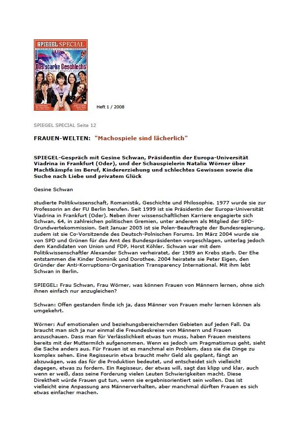 Spiegel Speczial Feb 2008.jpg