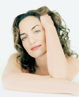 woman OCT 2003.jpg