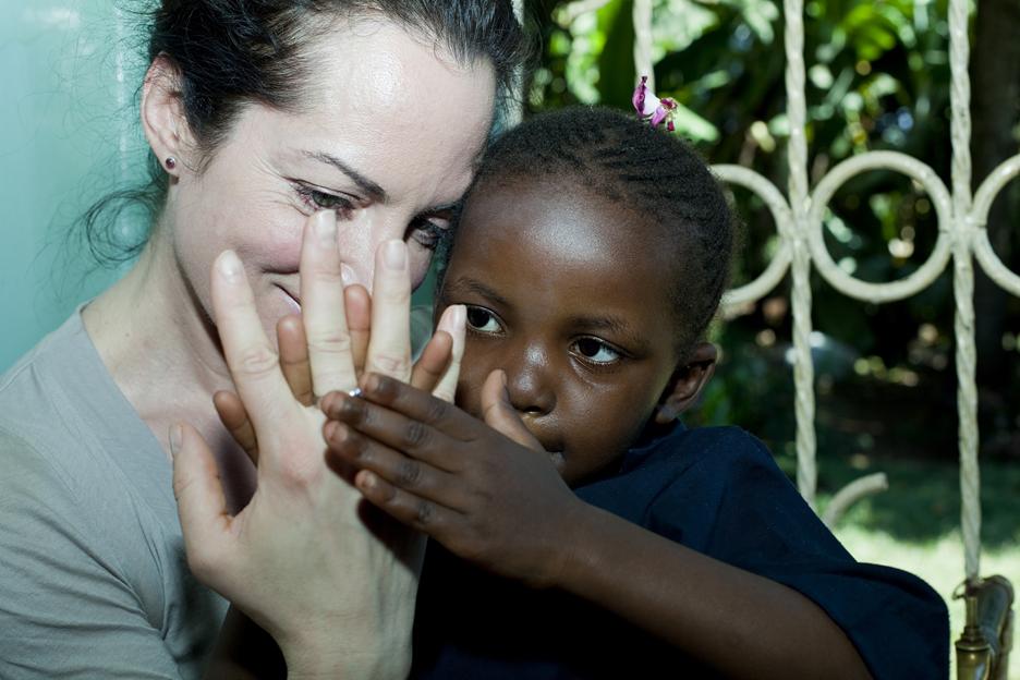 Kinderothlife Charity