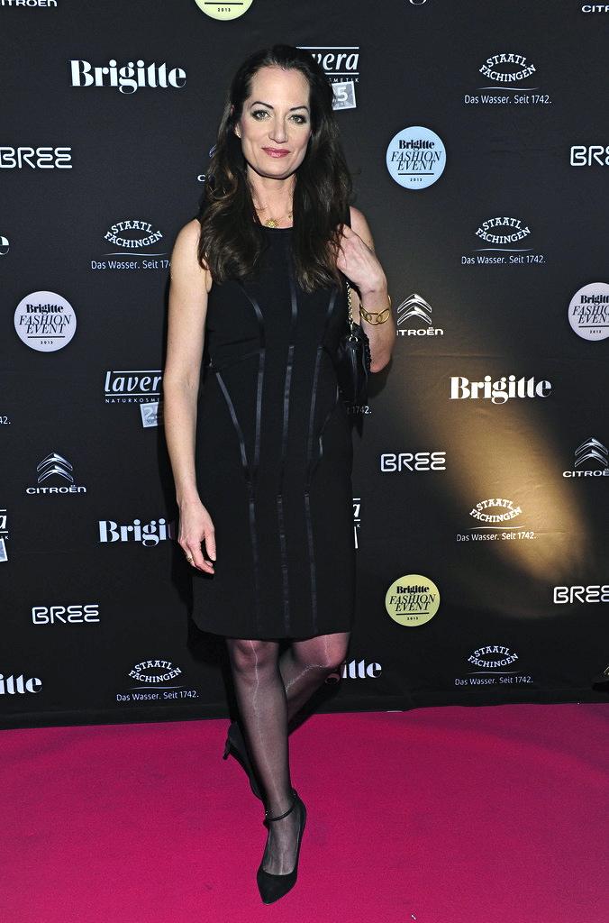Natalia Woerner -BRIGITTE Fashion Event.jpg