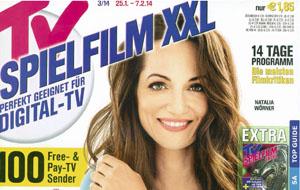 TVSpielfilm-Jan-2014.jpg