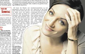 SonntagsExpress-Feb-2014.jpg