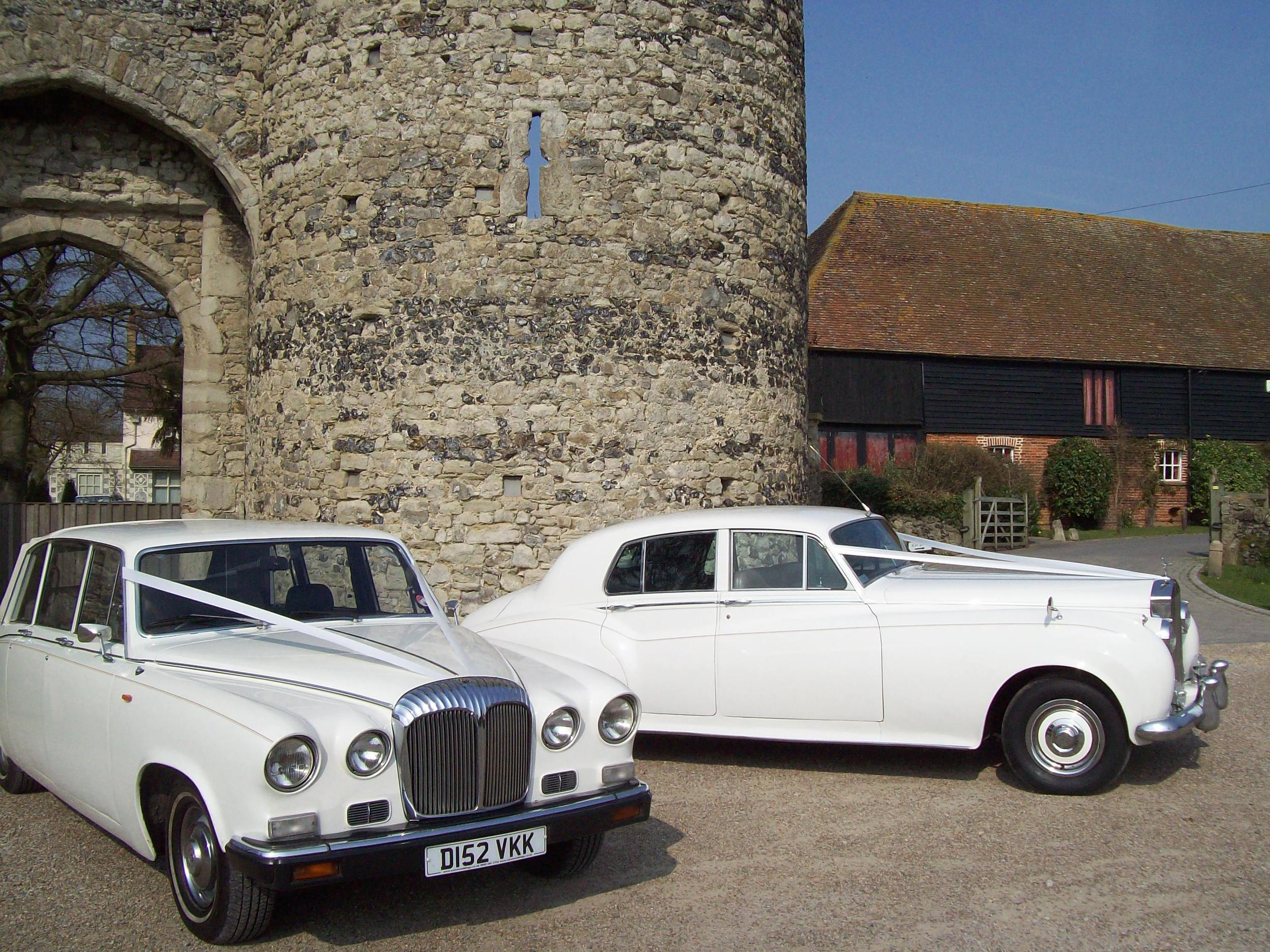 Cloud & Daimler cooling castle 007.JPG