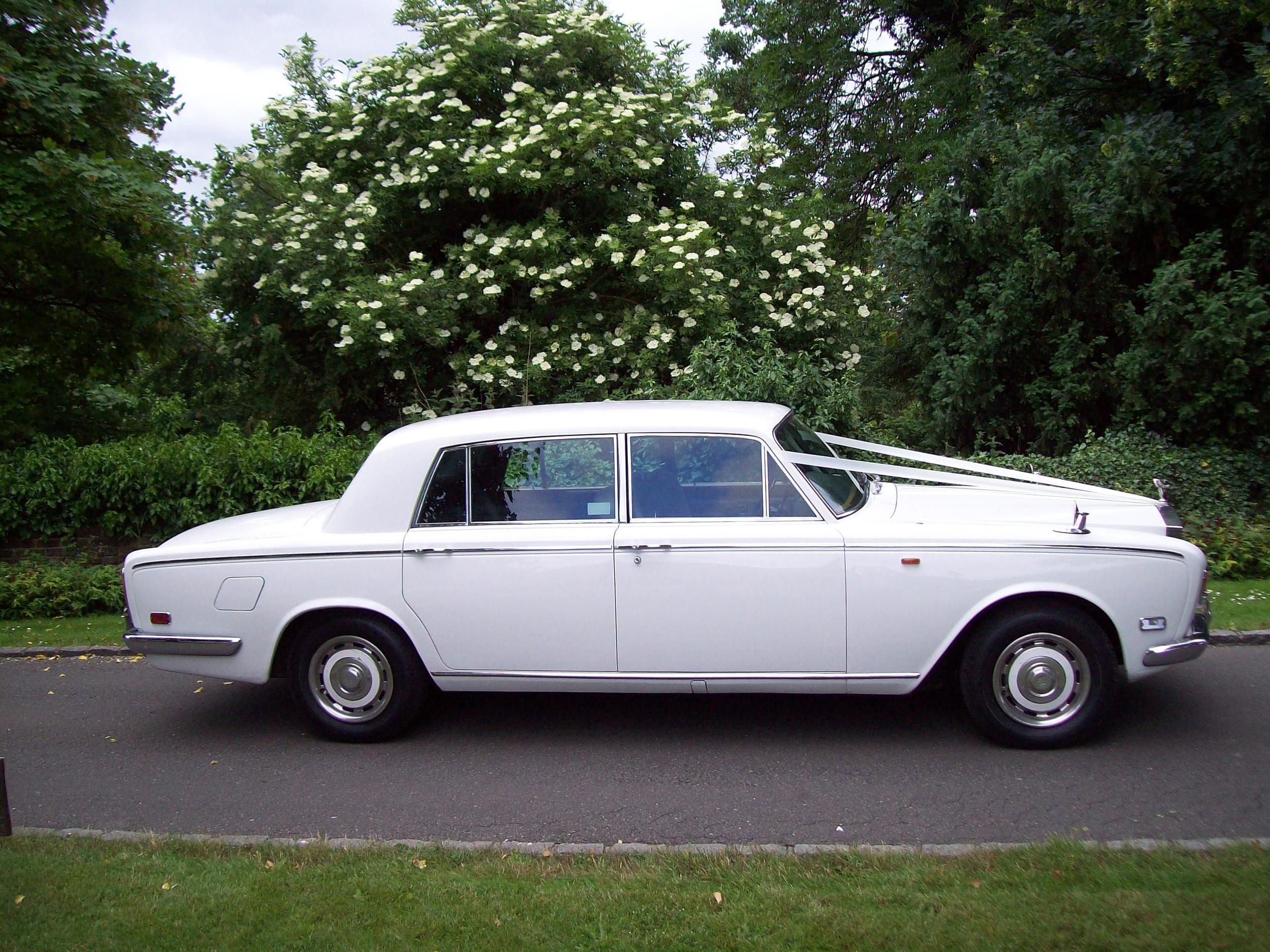 Rolls Royce Silver Shadow.JPG