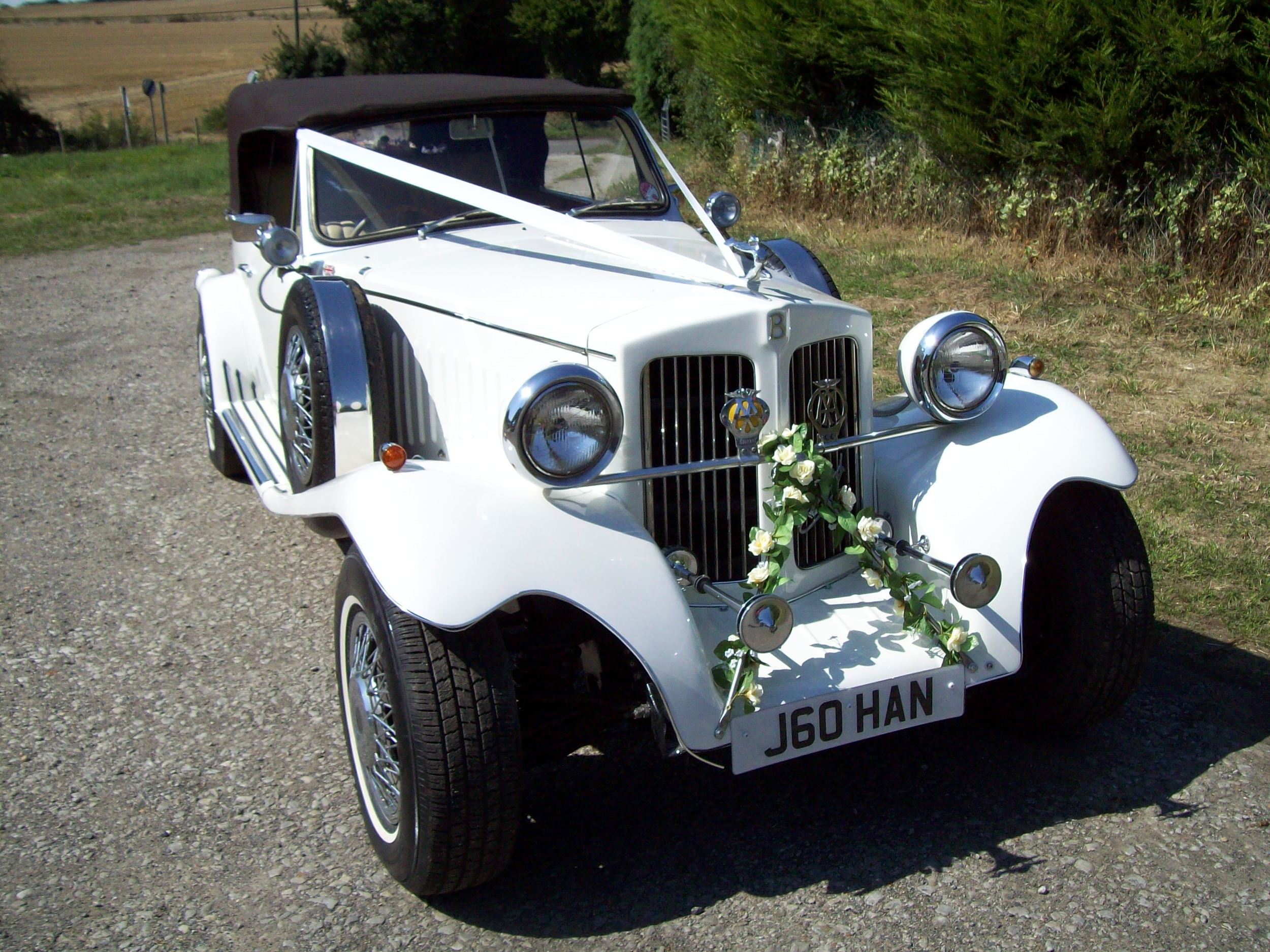 beauford front view.JPG