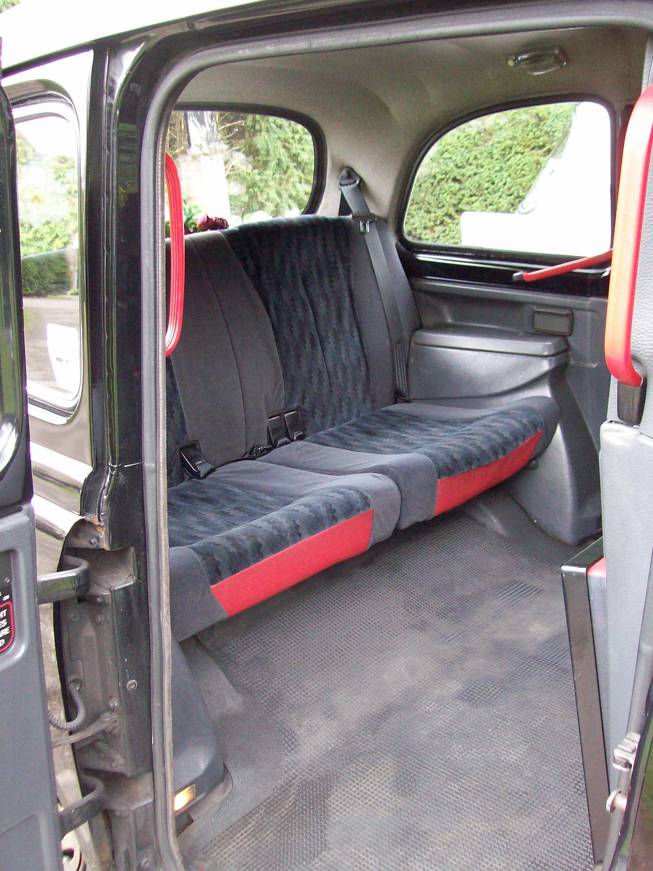 black taxi interior.JPG