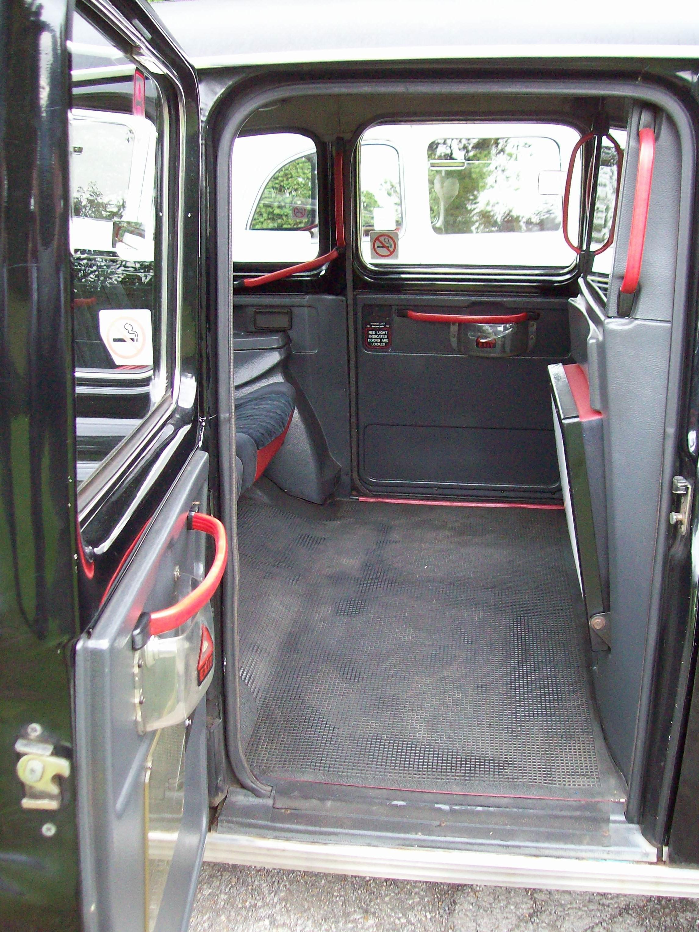 black taxi interior (2).JPG