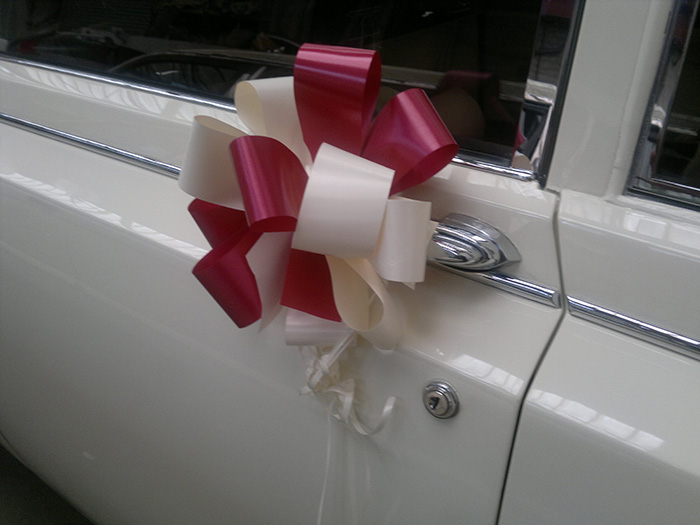 ribbons-2.jpg