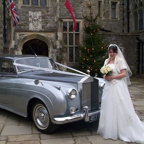 Book now for next years winter wedding. #kentwedding #kentbride #weddingblog #weddingideas #weddingday #