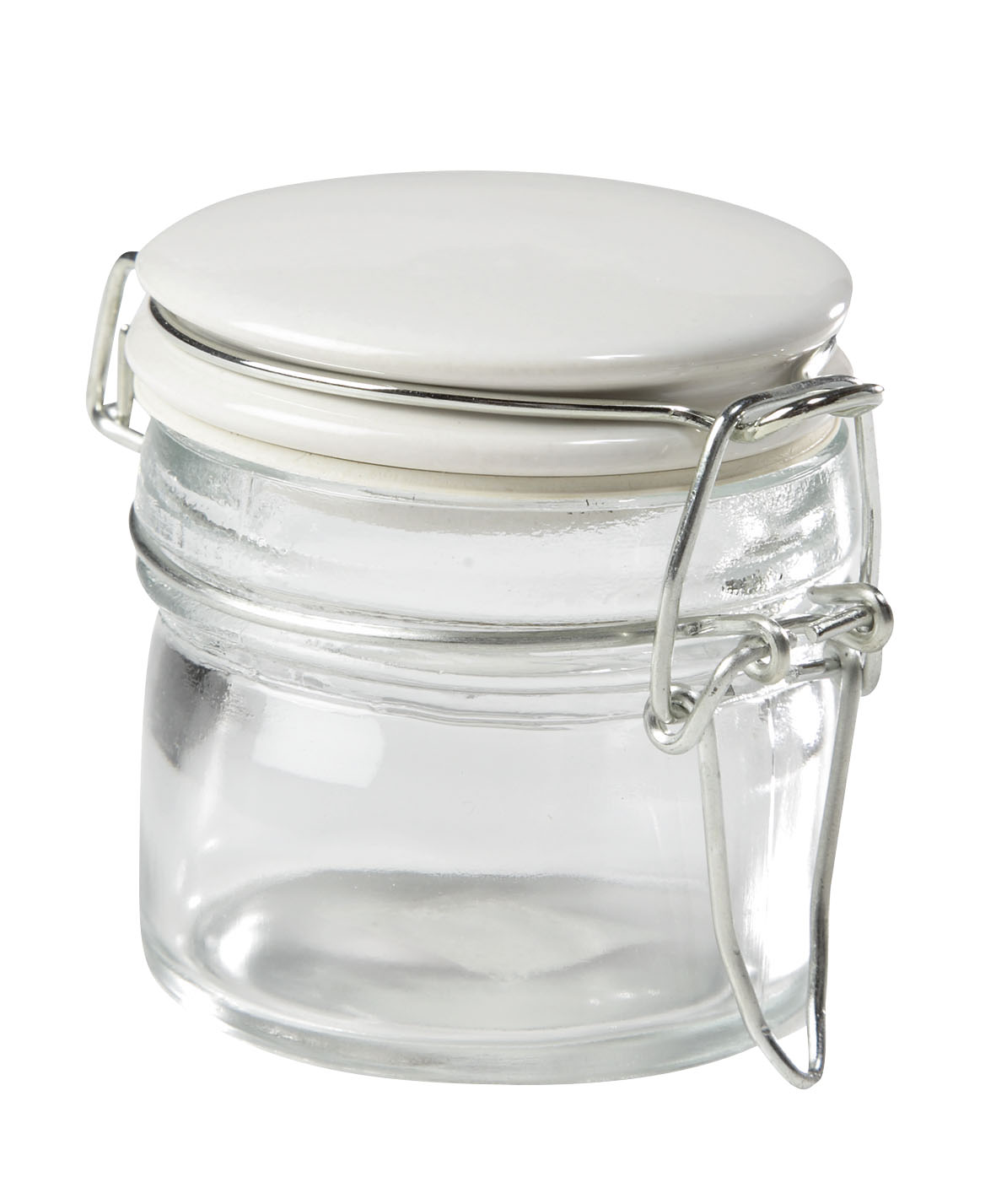 Strawbridge Storage Jar   €2.95  Product Code: Comp-1620