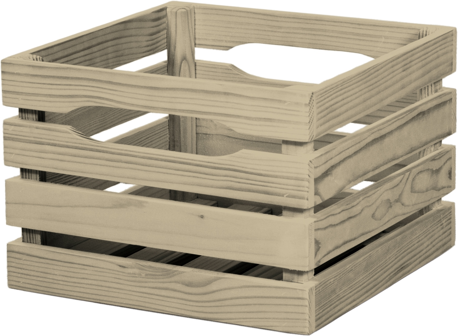 STORAGE BOX MEDIUM  w 28 x d 28 x h 20 cm  € 27  Product Code: BOX-M