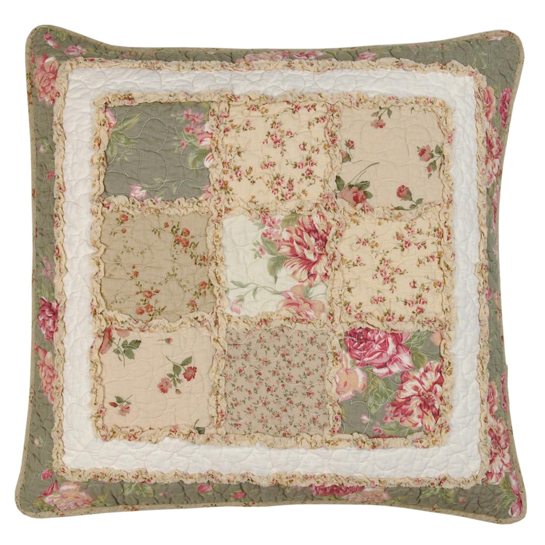 Cushion  50 x 50 cm  € 27  Product Code: CLE-Q059.030