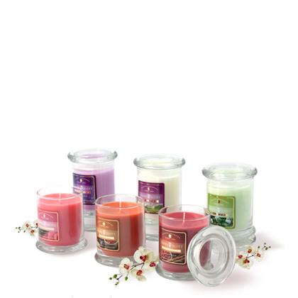 scented_01_lidded_jar.png