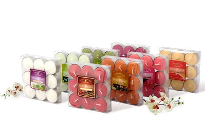 scented_04_tealight9_pack.png