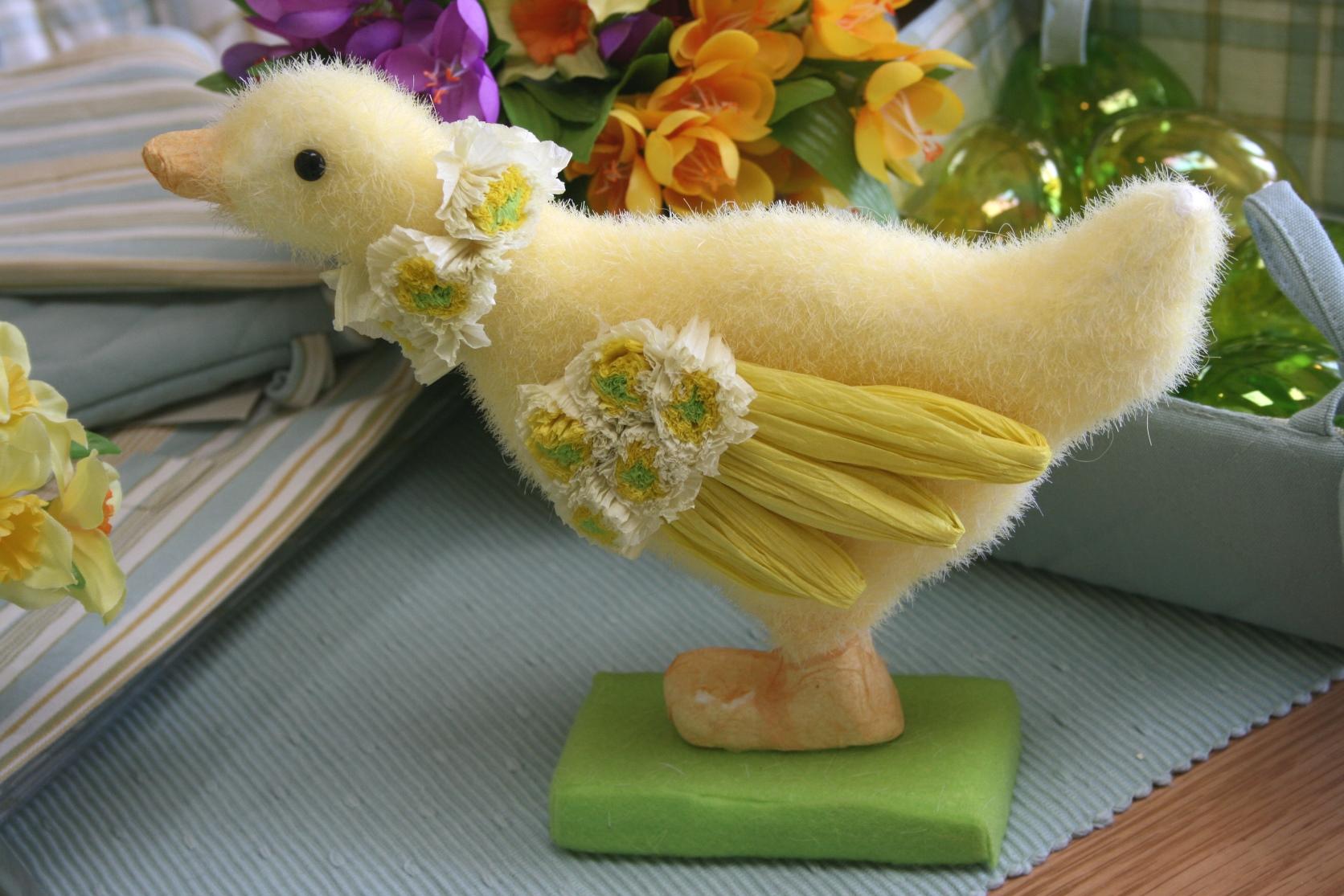 Easter Decoration  € 10