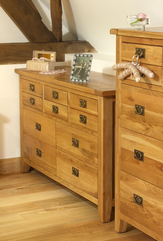 Oak Collection Bedroom 2.jpg