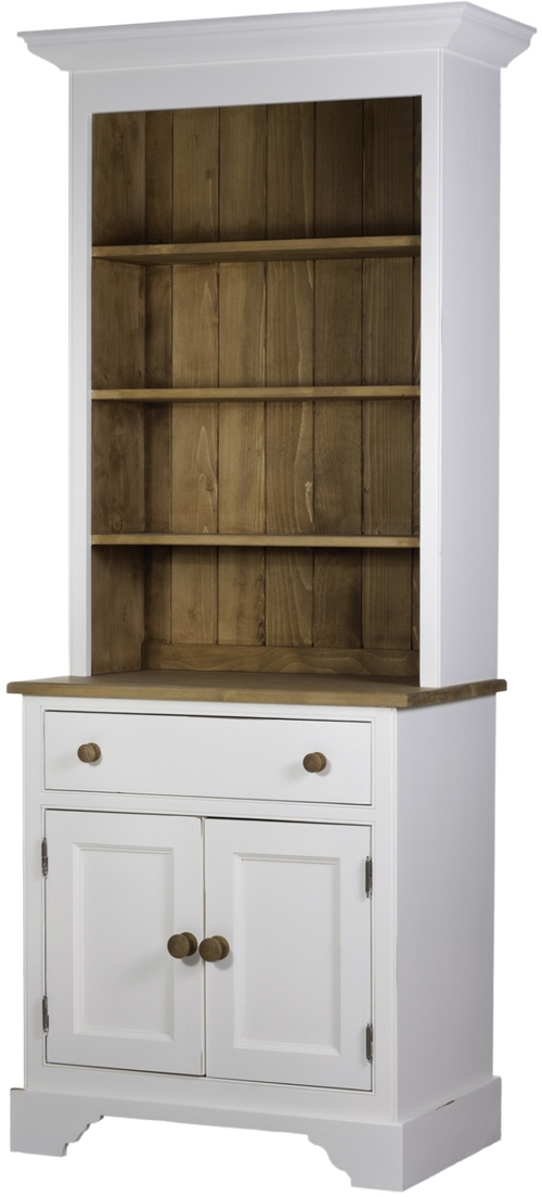 SIDEBOARD AND DRESSER RACK  Sideboard: w 80 x d 49 x h 88 cm  € 725( PRICE DROP NOW € 614 )   JANUARY SALE - NOW €491.20   Product Code: VL-5116  Dresser Rack: w 90 x d 36 x h 121 cm  € 503( PRICE DROP NOW € 426 )   J  ANUARY SALE - NOW €340.80   Product Code: VL-5107