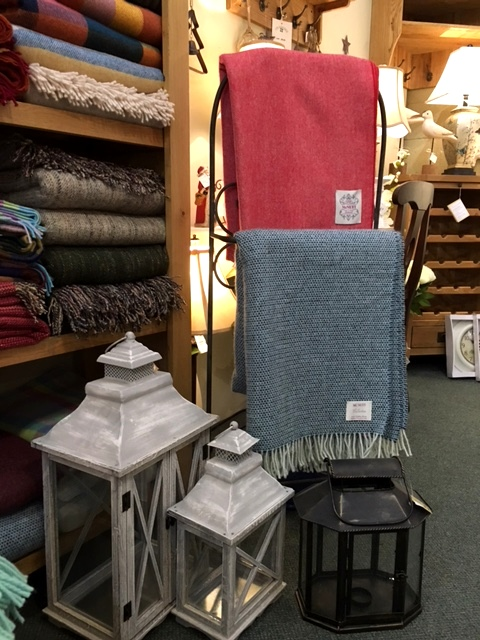 """McNutt's Donegal Woolen Mill Throws: Lambswool Super Soft Throws        Normal   0           false   false   false     EN-US   X-NONE   X-NONE                                        MicrosoftInternetExplorer4                                                                                                                                                                                                                                                                                                                                            /* Style Definitions */  table.MsoNormalTable {mso-style-name:""""Table Normal""""; mso-tstyle-rowband-size:0; mso-tstyle-colband-size:0; mso-style-noshow:yes; mso-style-priority:99; mso-style-qformat:yes; mso-style-parent:""""""""; mso-padding-alt:0in 5.4pt 0in 5.4pt; mso-para-margin-top:0in; mso-para-margin-right:0in; mso-para-margin-bottom:10.0pt; mso-para-margin-left:0in; line-height:115%; mso-pagination:widow-orphan; font-size:11.0pt; font-family:""""Calibri"""",""""sans-serif""""; mso-ascii-font-family:Calibri; mso-ascii-theme-font:minor-latin; mso-fareast-font-family:""""Times New Roman""""; mso-fareast-theme-font:minor-fareast; mso-hansi-font-family:Calibri; mso-hansi-theme-font:minor-latin;}    €79.00, Lambswool Soft Throws        Normal   0           false   false   false     EN-US   X-NONE   X-NONE                                        MicrosoftInternetExplorer4                                                                                                                                                                                                                                                                                                                                            /* Style Definitions */  table.MsoNormalTable {mso-style-name:""""Table Normal""""; mso-tstyle-rowband-size:0; mso-tstyle-colband-size:0; mso-style-noshow:yes; mso-style-priority:99; mso-style-qformat:yes; mso-style-parent:""""""""; mso-padding-alt:0in 5.4pt 0in 5.4pt; mso-para-margi"""