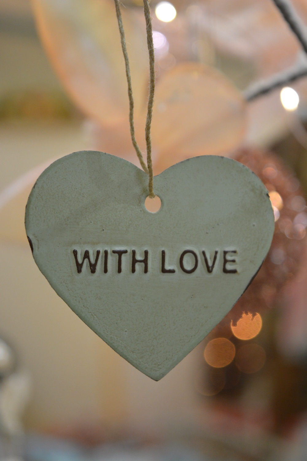"""Love Heart Gift Tag -        Normal   0           false   false   false     EN-US   X-NONE   X-NONE                                        MicrosoftInternetExplorer4                                                                                                                                                                                                                                                                                                                                            /* Style Definitions */  table.MsoNormalTable {mso-style-name:""""Table Normal""""; mso-tstyle-rowband-size:0; mso-tstyle-colband-size:0; mso-style-noshow:yes; mso-style-priority:99; mso-style-qformat:yes; mso-style-parent:""""""""; mso-padding-alt:0in 5.4pt 0in 5.4pt; mso-para-margin-top:0in; mso-para-margin-right:0in; mso-para-margin-bottom:10.0pt; mso-para-margin-left:0in; line-height:115%; mso-pagination:widow-orphan; font-size:11.0pt; font-family:""""Calibri"""",""""sans-serif""""; mso-ascii-font-family:Calibri; mso-ascii-theme-font:minor-latin; mso-fareast-font-family:""""Times New Roman""""; mso-fareast-theme-font:minor-fareast; mso-hansi-font-family:Calibri; mso-hansi-theme-font:minor-latin;}    €0.90"""