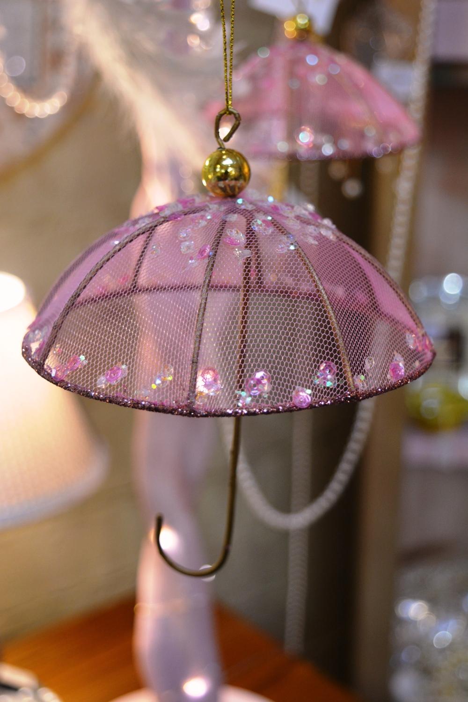 "Pink Umbrella Decoration -       Normal   0           false   false   false     EN-US   X-NONE   X-NONE                                        MicrosoftInternetExplorer4                                                                                                                                                                                                                                                                                                                                            /* Style Definitions */  table.MsoNormalTable {mso-style-name:""Table Normal""; mso-tstyle-rowband-size:0; mso-tstyle-colband-size:0; mso-style-noshow:yes; mso-style-priority:99; mso-style-qformat:yes; mso-style-parent:""""; mso-padding-alt:0in 5.4pt 0in 5.4pt; mso-para-margin-top:0in; mso-para-margin-right:0in; mso-para-margin-bottom:10.0pt; mso-para-margin-left:0in; line-height:115%; mso-pagination:widow-orphan; font-size:11.0pt; font-family:""Calibri"",""sans-serif""; mso-ascii-font-family:Calibri; mso-ascii-theme-font:minor-latin; mso-fareast-font-family:""Times New Roman""; mso-fareast-theme-font:minor-fareast; mso-hansi-font-family:Calibri; mso-hansi-theme-font:minor-latin;}    €4.50"