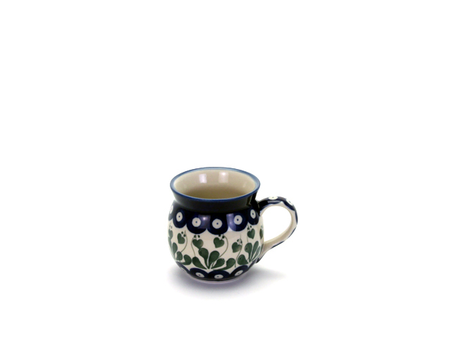 LADY MUG LOVE LEAF: €14.50