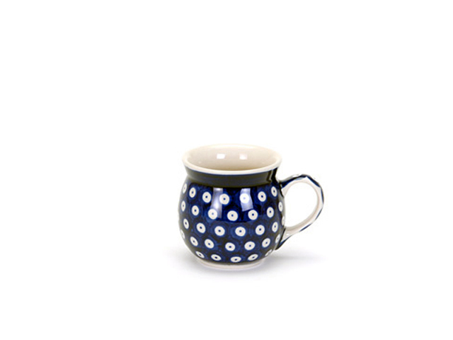 LADY MUG BLUE EYES: €14.50