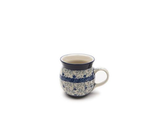 LADY MUG FORGET-ME-NOT: €14.50