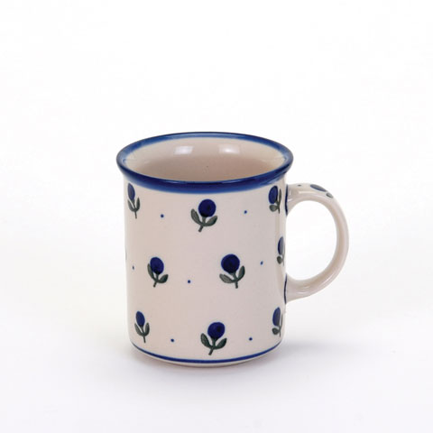 EVERYDAY MUG SLOEBERRY: €14.50