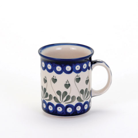 EVERYDAY MUG LOVE LEAF: €14.50