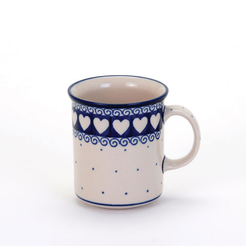 EVERYDAY MUG LIGHT HEARTED: €14.50