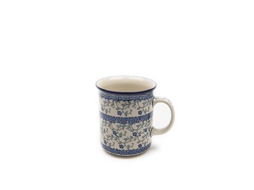 EVERYDAY MUG FORGET-ME-NOT: €14.50