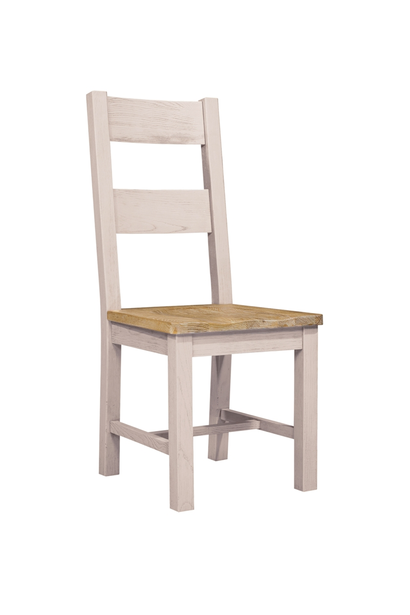 DINING CHAIR, €170,CODE: SAL044