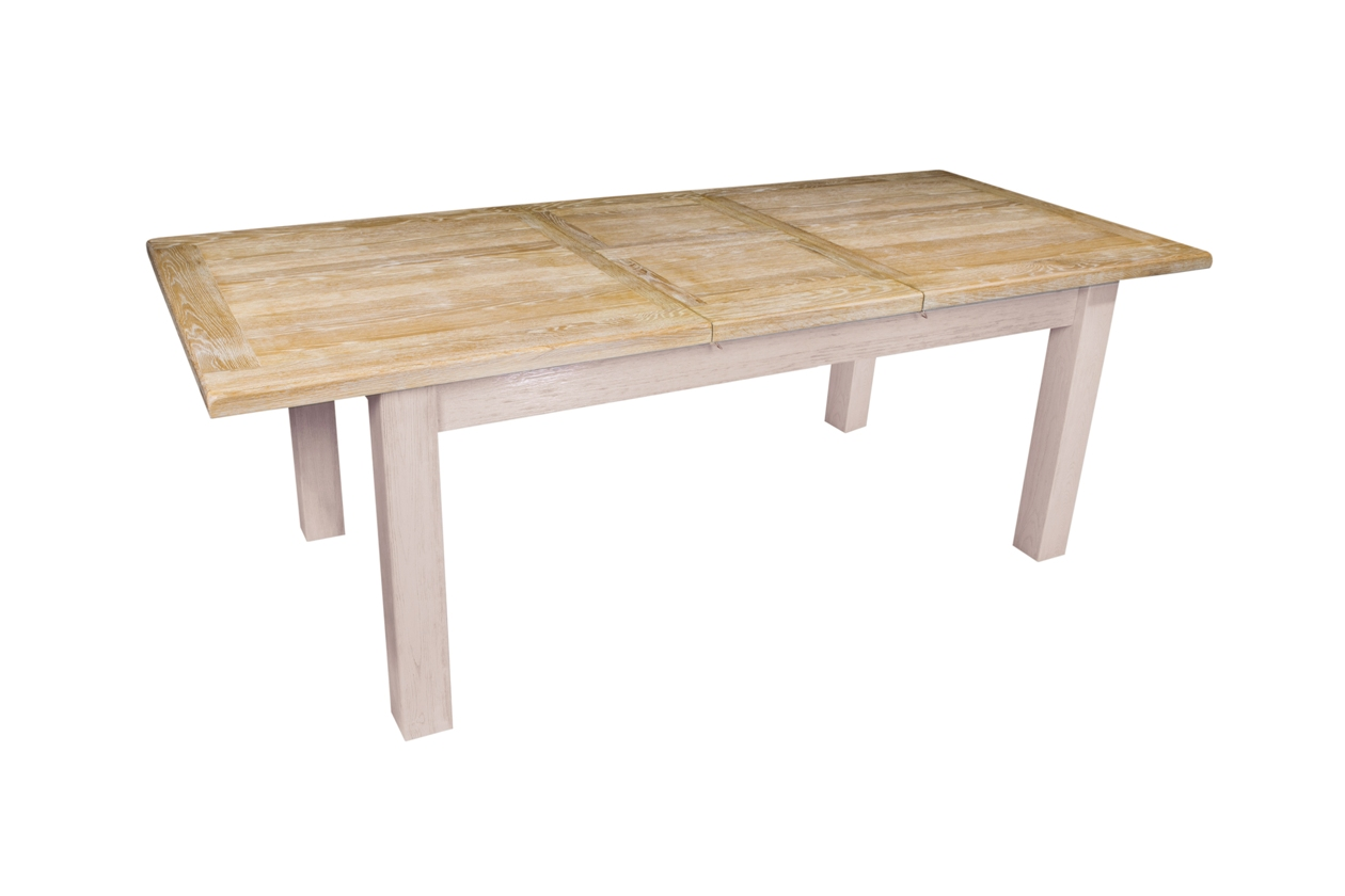 1.8 METRE EXTENSION TABLE, €980, CODE:SAL047