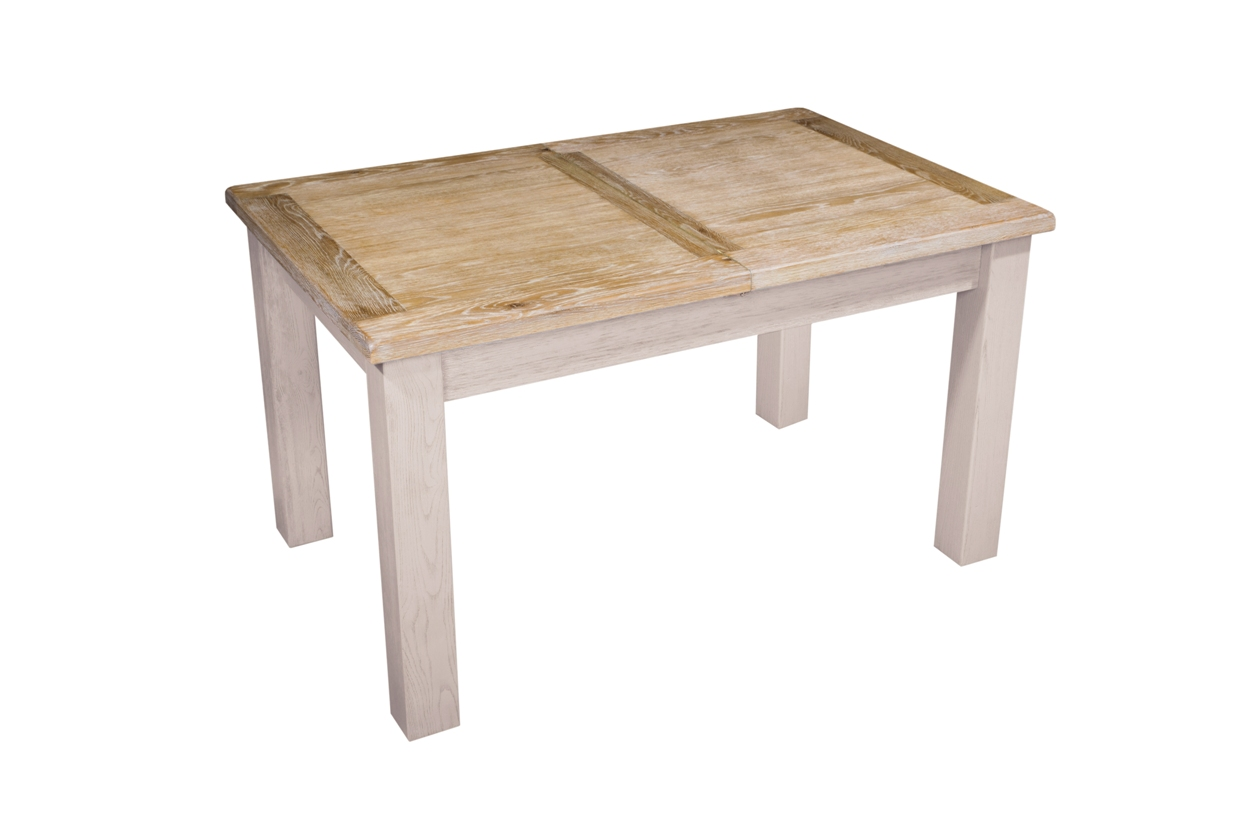 1.4 METRE EXTENSION TABLE, €850, CODE:SAL045