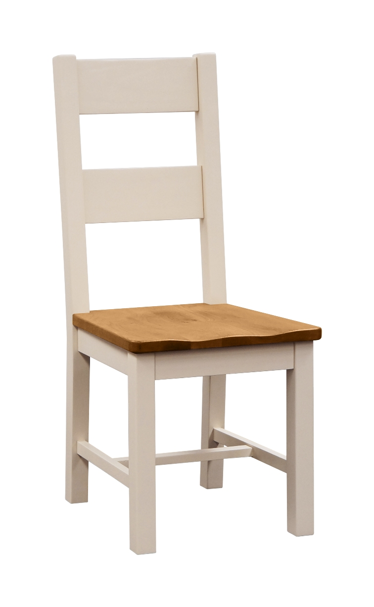 DINING CHAIR, €150, CODE:JT002